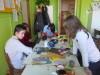 01-besidka-2012