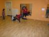 04-besidka-2012