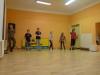 07-besidka-2012