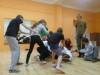 10-besidka-2012