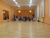 12-besidka-2012