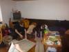 03-drakiada_2012
