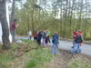 03-hostin-2012