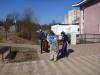 01_jablonec-2012
