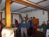 05-cimelice_2011