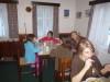 004-lyzak_2012
