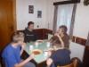 005-lyzak_2012