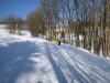 010-lyzak_2012