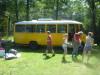 010-putak-2011