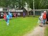 putak-2012-021