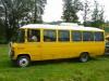 putak-2012-450
