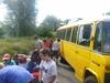 putak-2012-003