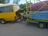 putak-2012-006