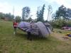 putak-2012-007