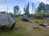 putak-2012-008