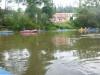 putak-2012-309