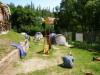 putak-2012-269
