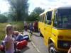 putak-2012-005