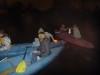 02-zavirani_vody-2011