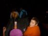 07-zavirani_vody-2011